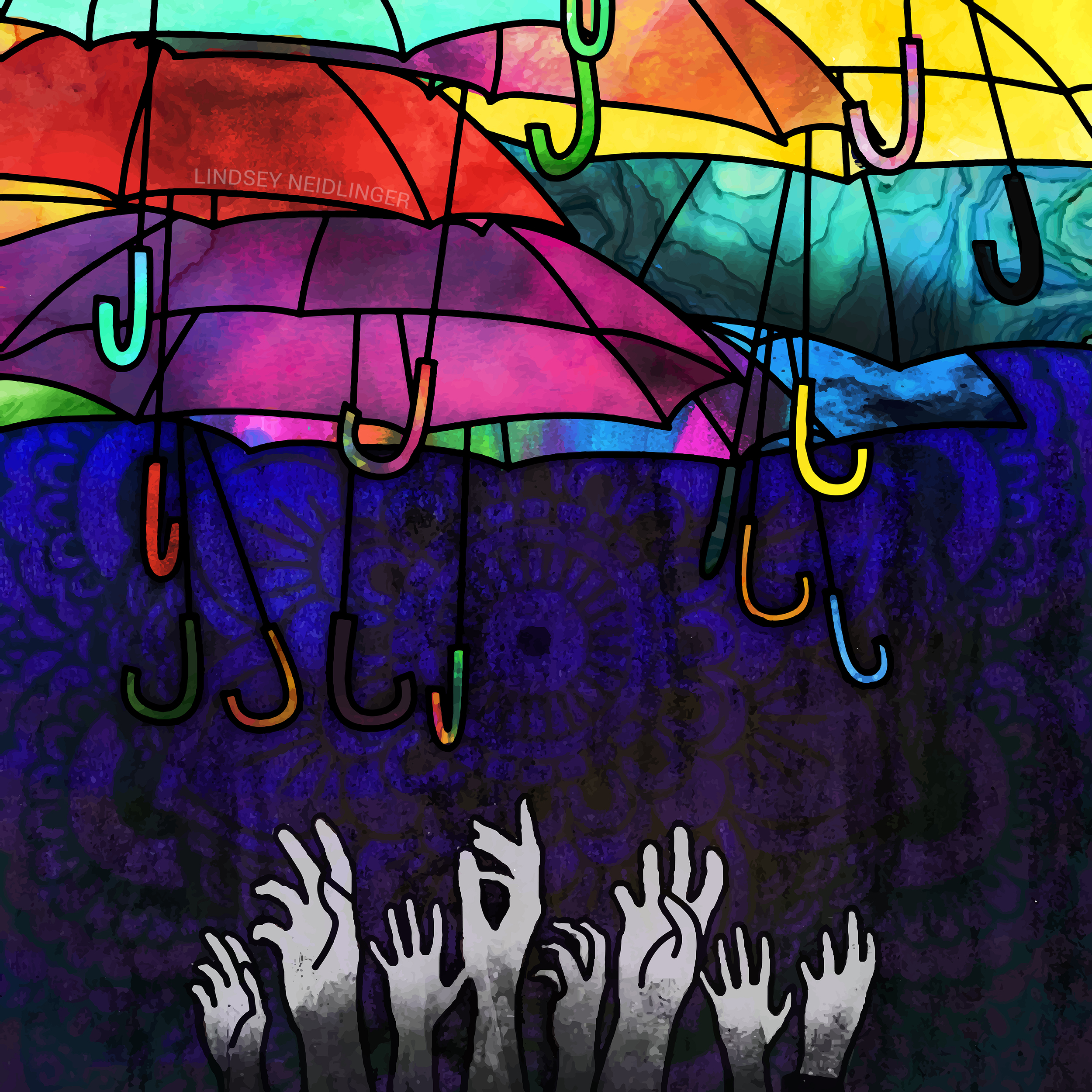 umbrellas (resized).jpg