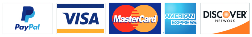 credit-card-logos-choosing-wedding-planner-blog-post-