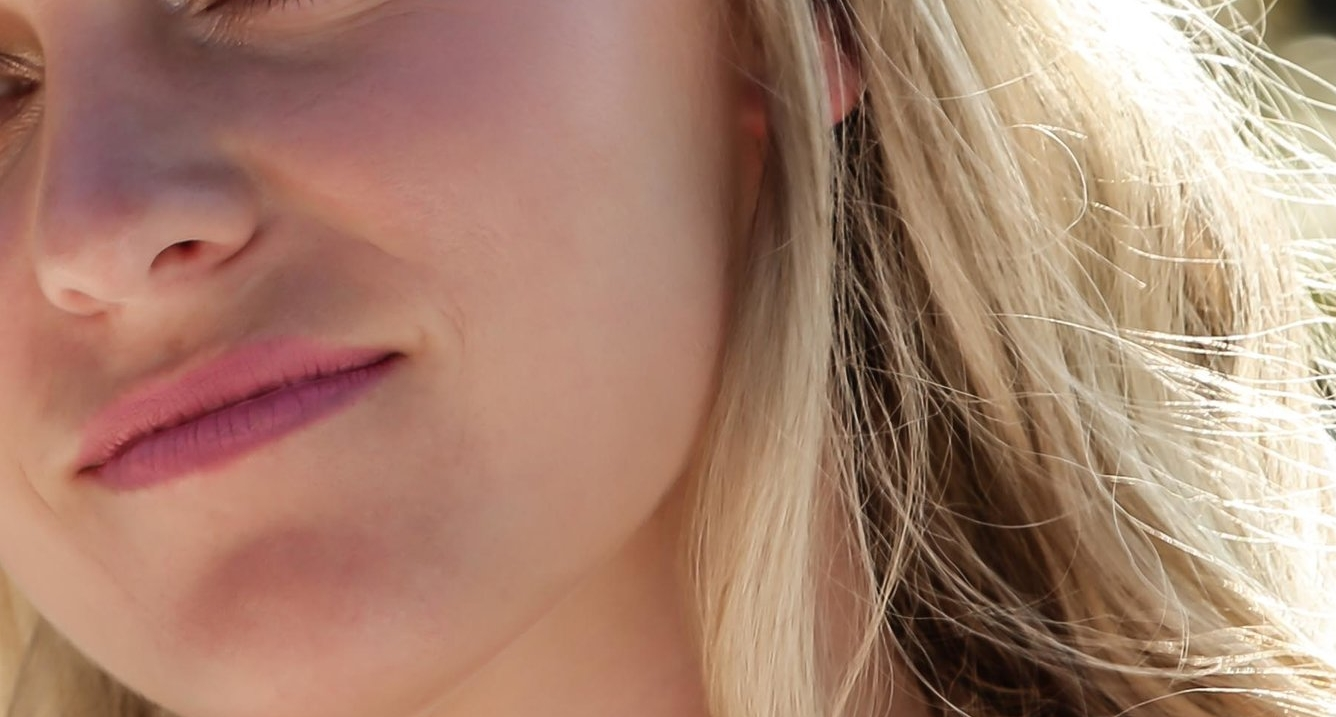 Skin Softening