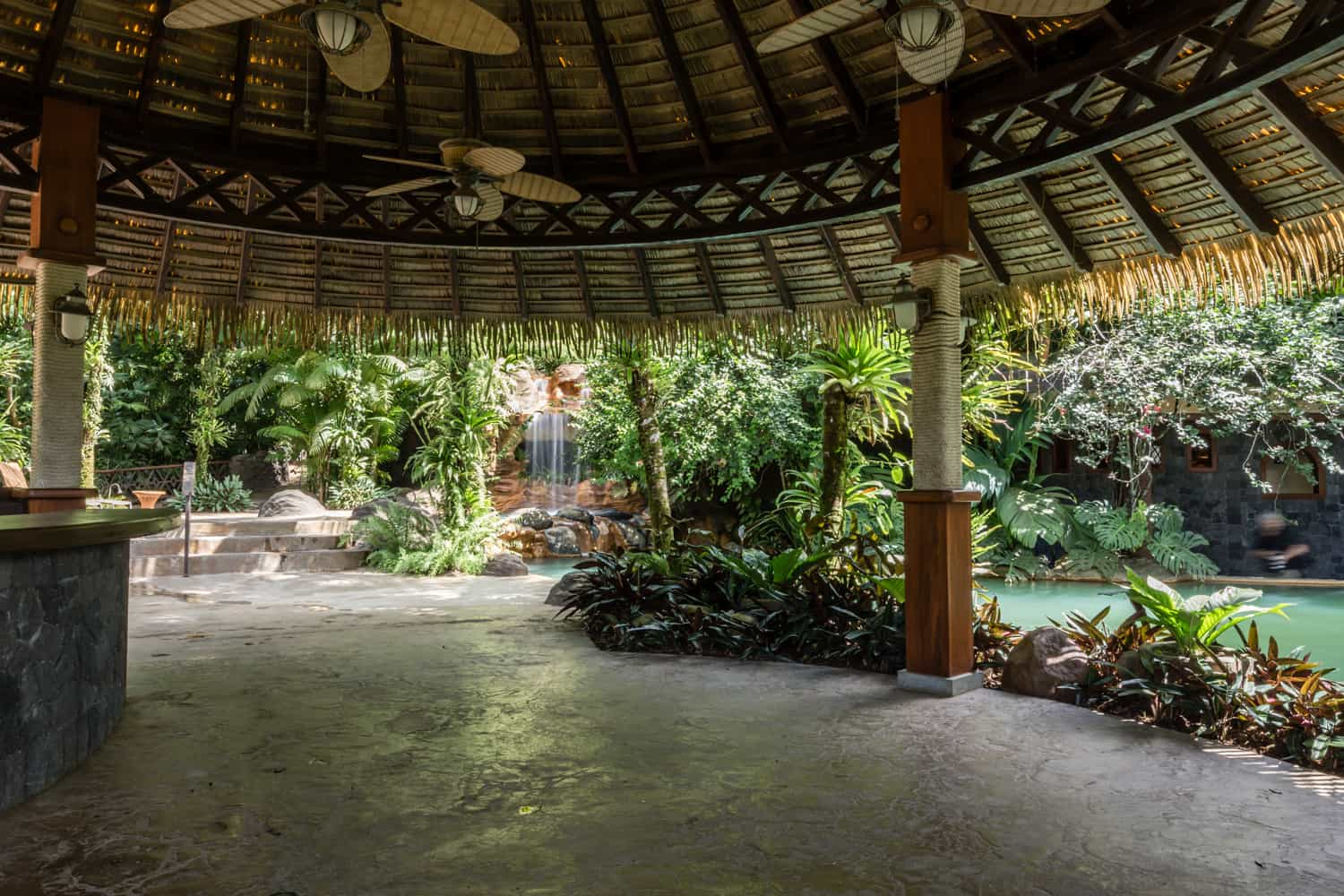 Ranchito-Terrace-Ceremony-Reception-Site-Springs Resort-Arenal-8.jpg