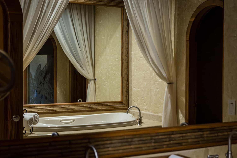 Penthouse-Springs-Resort-Spa-La-Fortuna-15.jpg