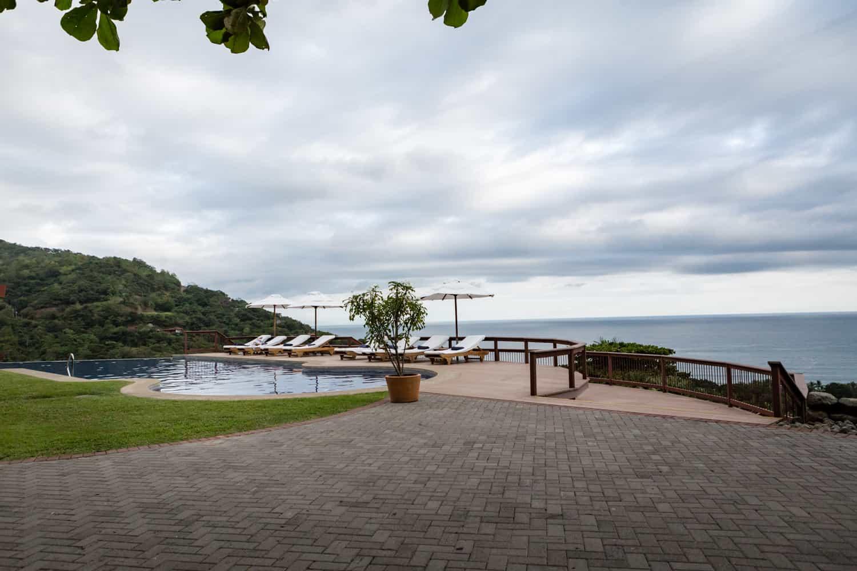 Pacific-Restaurant-Wedding-Venue-Hotel-Punta-Islita-11.jpg