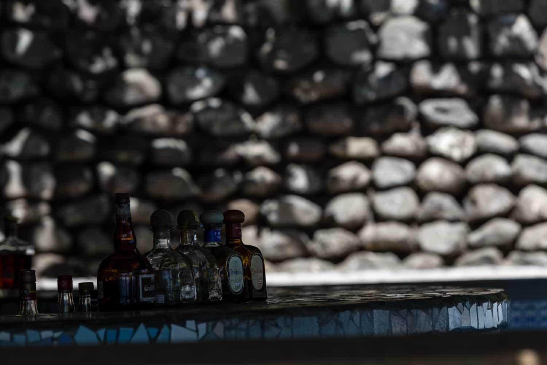 Los-Cocos-Beach-Bar-Hotel-Punta-Islita-7.jpg