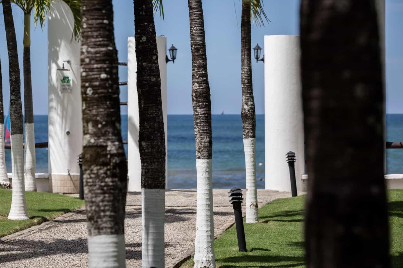 Beach-Wedding-Venue-Baia-del-Sol-2.jpg