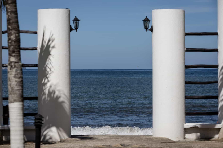 Beach-Wedding-Venue-Baia-del-Sol-3.jpg