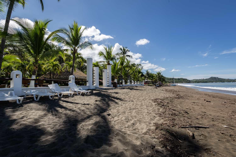Beach-Wedding-Venue-Baia-del-Sol-6.jpg