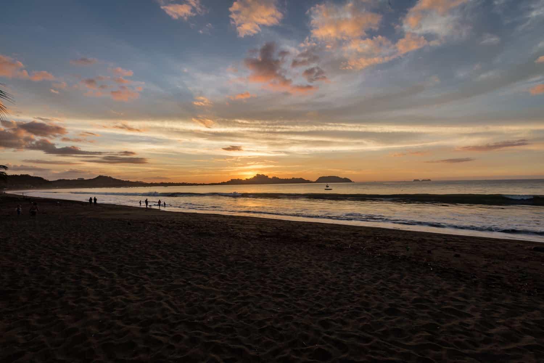 Beach-Wedding-Venue-Baia-del-Sol-8.jpg