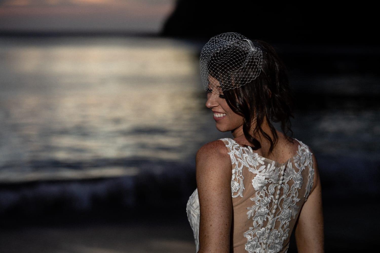 Sunset-Beach-Wedding-Portraits-Costa-Rica-9.jpg