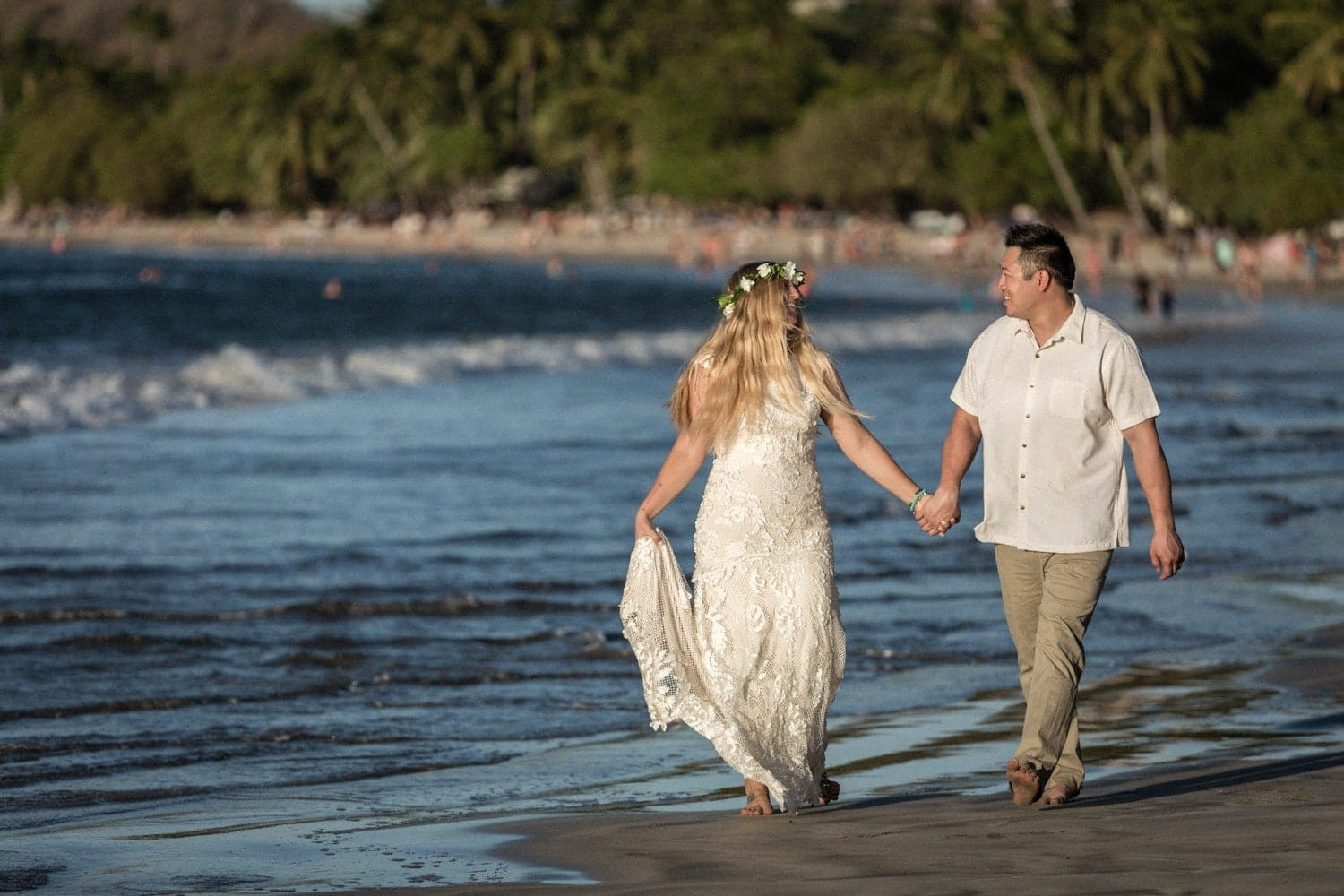 Playa-Langosta-Tamarindo-Wedding-Proposal-Destination-1.jpg