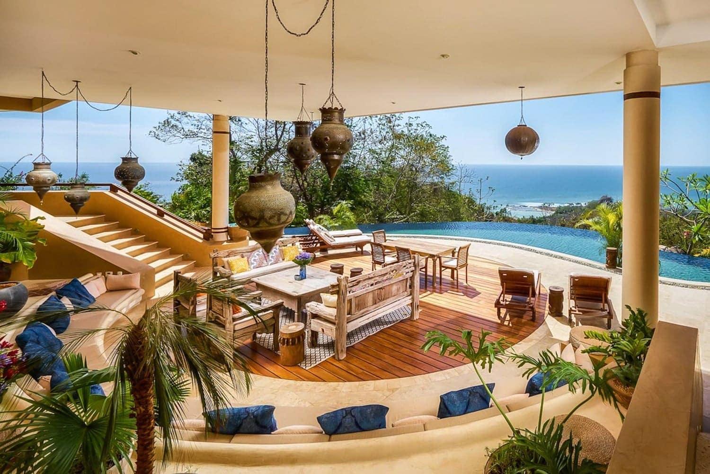 wedding-ceremony-reception-area-ocean views-villa-nimbu.jpg