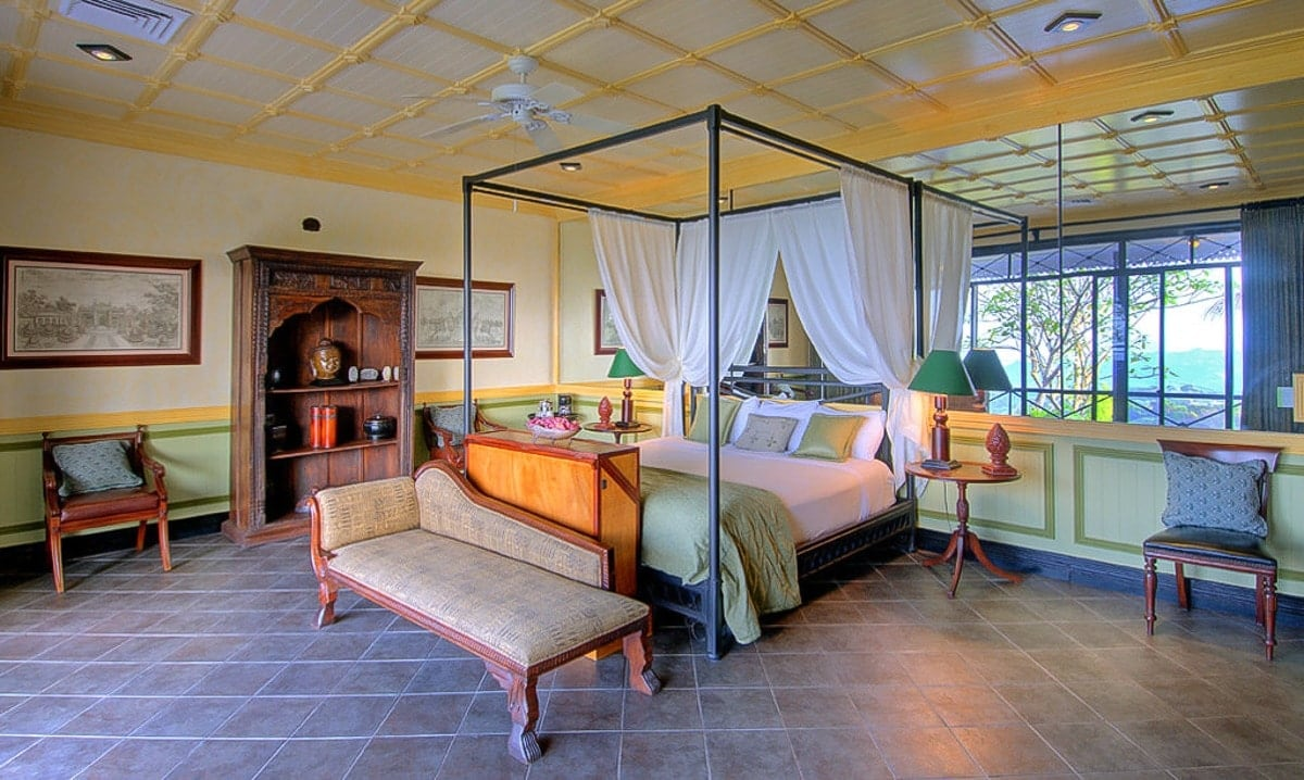 wedding-guest-suites-villa-caletas-hotel-1.jpg