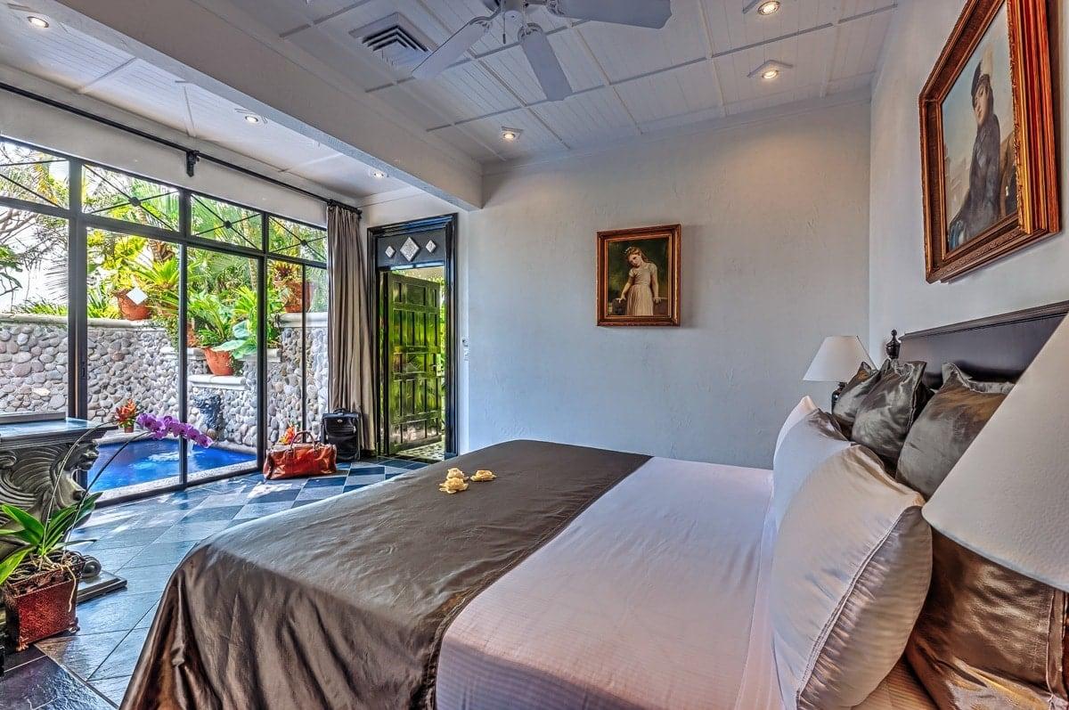 wedding-guest-suites-villa-caletas-hotel-3.jpg