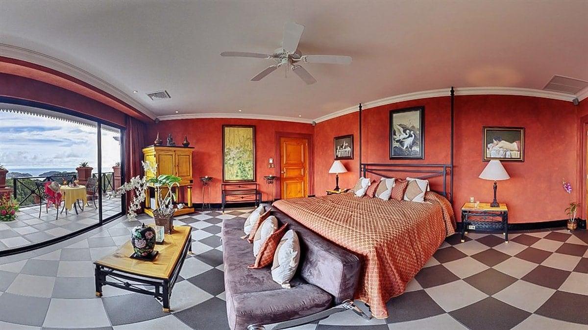 wedding-guest-suites-villa-caletas-hotel-5.jpg