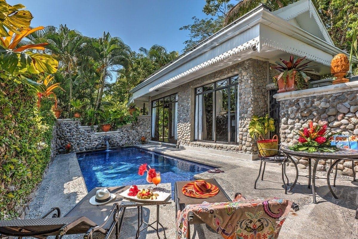 wedding-guest-suites-villa-caletas-hotel-4.jpg