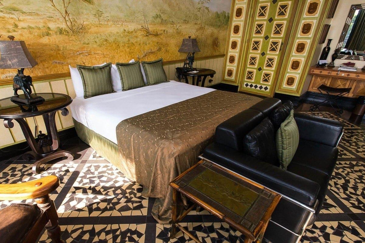 wedding-guest-suites-zephyr-palace-costa-rica-1.jpg