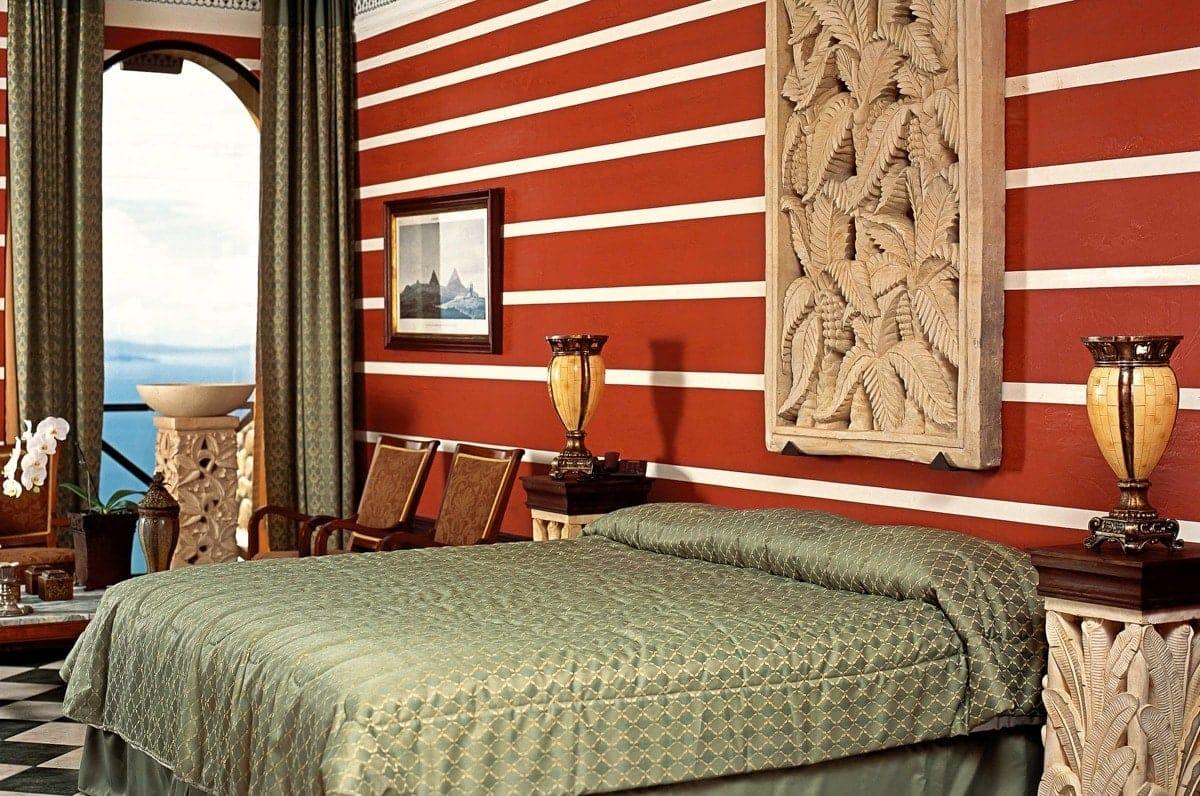 wedding-guest-suites-zephyr-palace-costa-rica-2.jpg