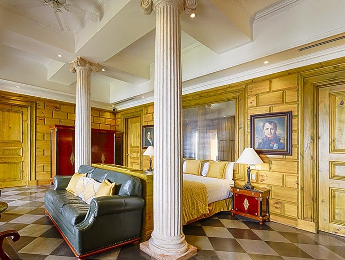wedding-guest-suites-zephyr-palace-costa-rica-3.jpg