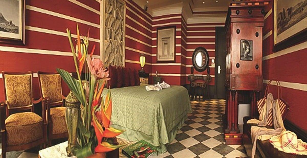 wedding-guest-suites-zephyr-palace-costa-rica-4.jpg