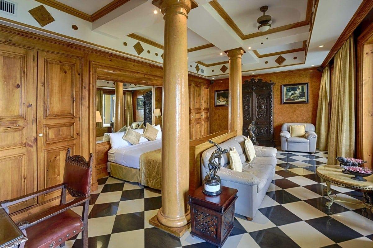 wedding-guest-suites-zephyr-palace-costa-rica-5.jpg