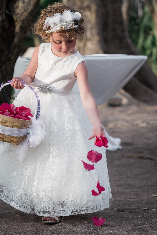Amanda-Wayne-beach-wedding-ceremony-Dreams-Las-Mareas-Resort-Costa-Rica-1.jpg