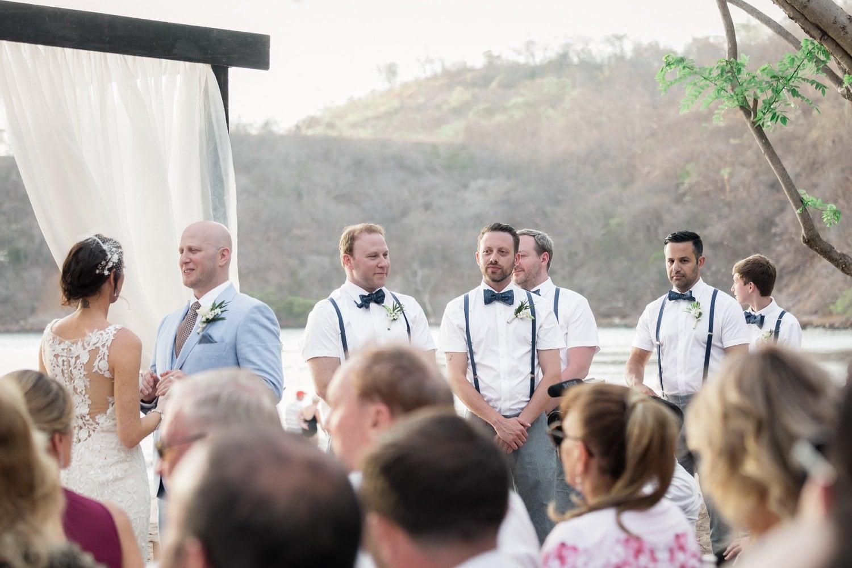 Amanda-Wayne-beach-wedding-ceremony-Dreams-Las-Mareas-Resort-Costa-Rica-3.jpg