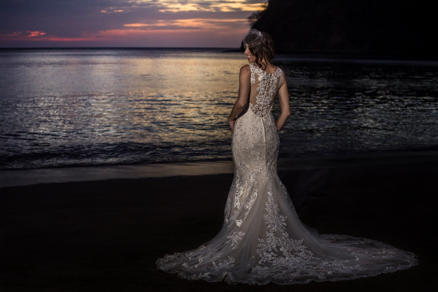 Amanda-Wayne-beach-wedding-photos-Dreams-Las-Mareas-Resort-Costa-Rica-3.jpg