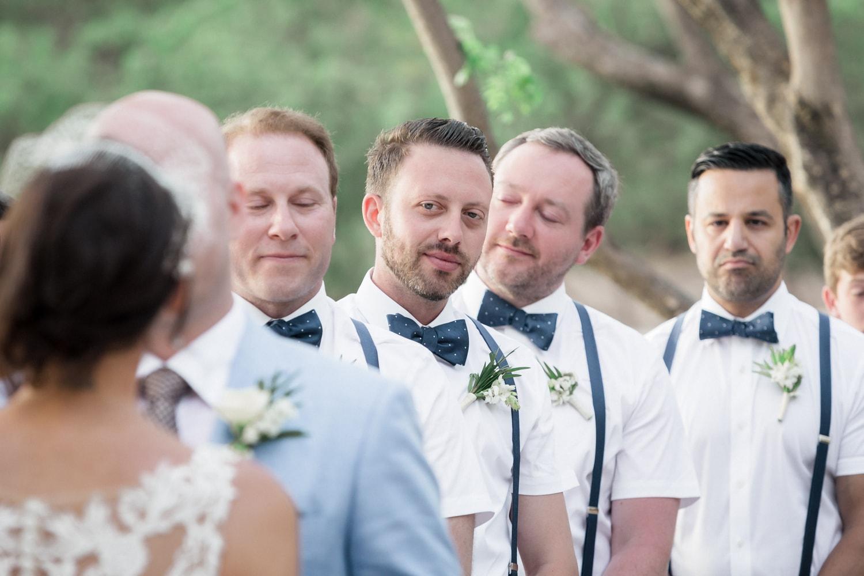 Amanda-Wayne-beach-wedding-ceremony-Dreams-Las-Mareas-Resort-Costa-Rica-7.jpg