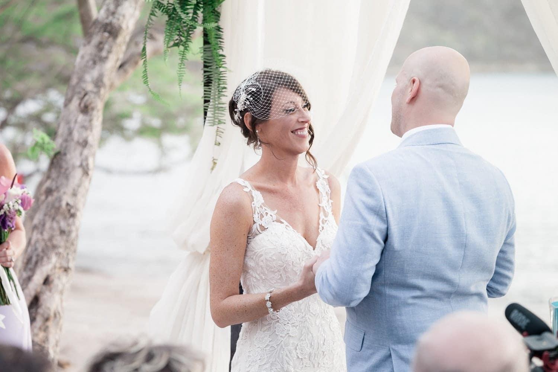 Amanda-Wayne-weddig-Dreams-Las-Mareas-Resort-Costa-Rica-21.jpg