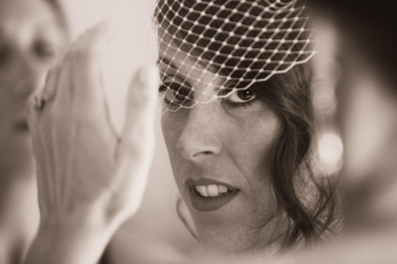 Amanda-Wayne-wedding-preparation-Dreams-Las-Mareas-Resort-Costa-Rica-2.jpg