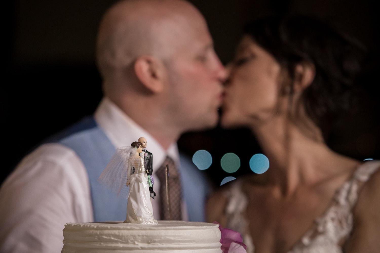 Amanda-Wayne-wedding-reception-Dreams-Las-Mareas-Resort-Costa-Rica-3.jpg