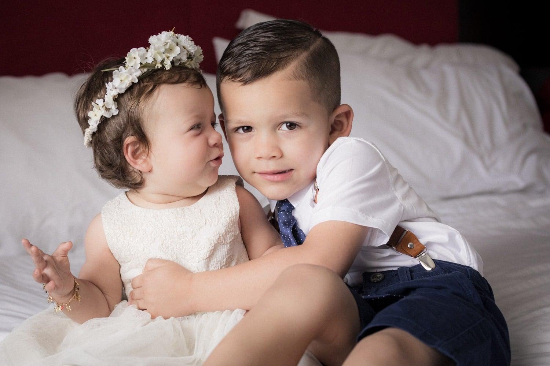 Carina-Andrey-wedding-San-Jose-Costa-Rica-2.jpg