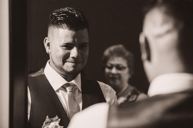 Carina-Andrey-wedding-San-Jose-Costa-Rica-6.jpg