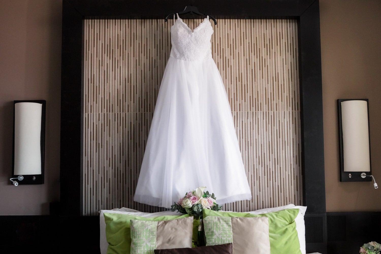 Carole-Austing-wedding-preparation-Occidental-Papagayo-Costa-Rica.jpg