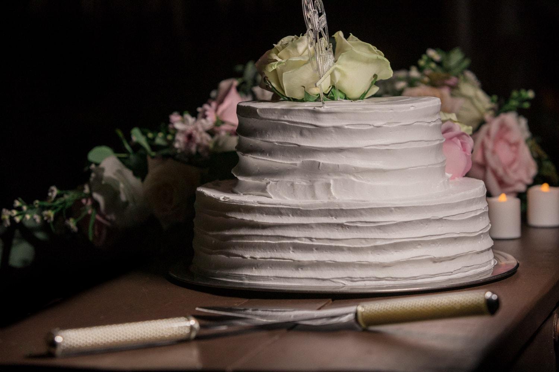 Carole-Austin-wedding-recepton-Occidental-Papagayo-Resort-Costa-Rica-2.jpg