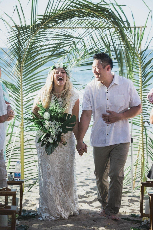 Cassie-Jay-wedding-ceremony-Langosta-Beach-Club-Costa-Rica-12.jpg