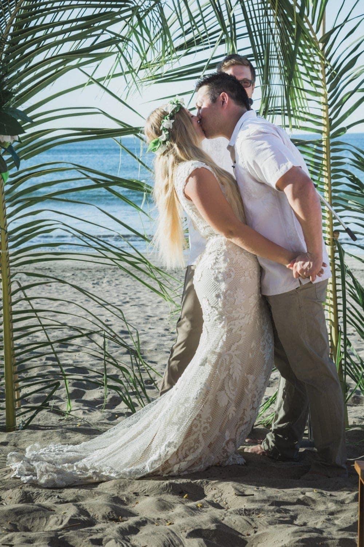 Cassie-Jay-wedding-ceremony-Langosta-Beach-Club-Costa-Rica.jpg