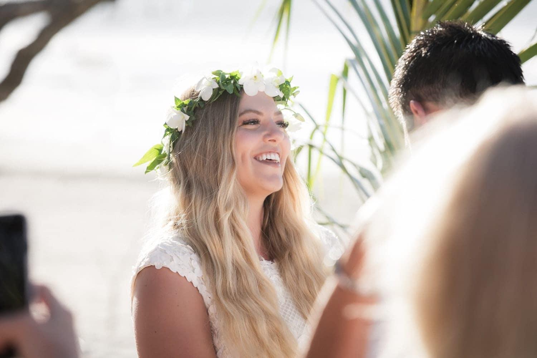Cassie-Jay-wedding-Langosta-Beach-Club-Tamarindo-Costa-Rica-1.jpg
