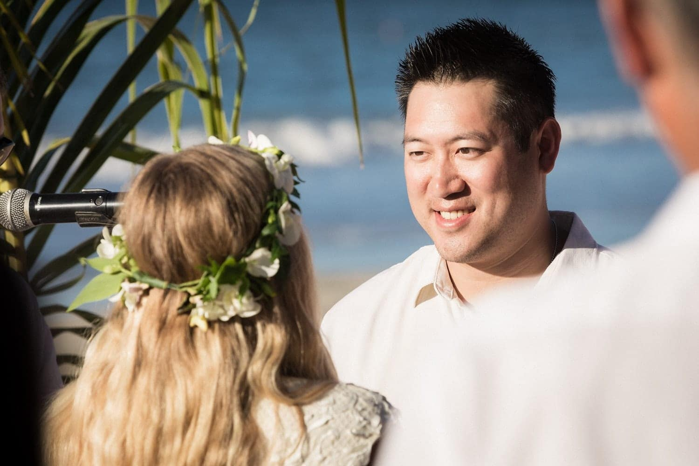 Cassie-Jay-wedding-Langosta-Beach-Club-Tamarindo-Costa-Rica-2.jpg