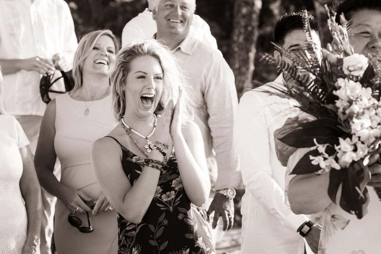 Cassie-Jay-wedding-Langosta-Beach-Club-Tamarindo-Costa-Rica-3.jpg