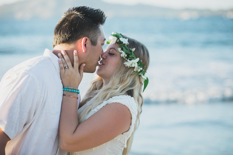 Cassie-Jay-wedding-portraits-Langosta-Beach-Club-Costa-Rica-1.jpg