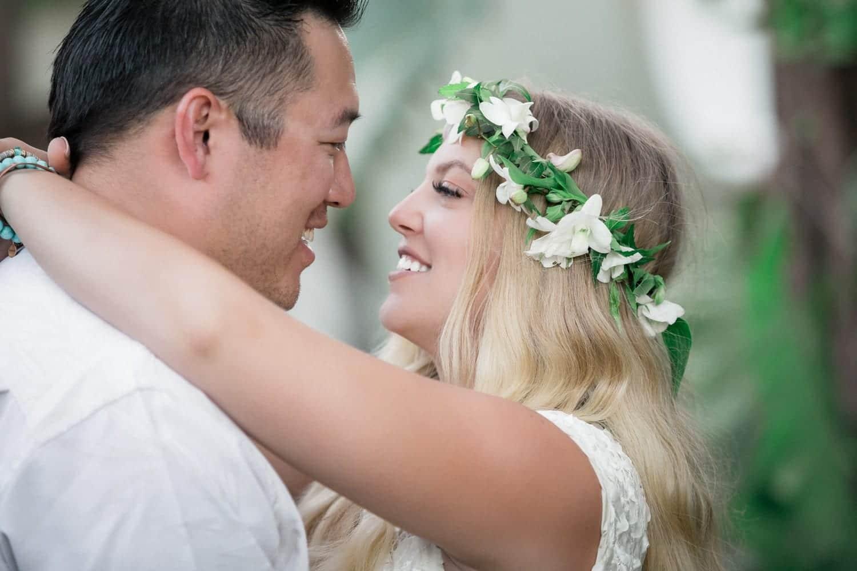 Cassie-Jay-wedding-Langosta-Beach-Club-Tamarindo-Costa-Rica-4.jpg