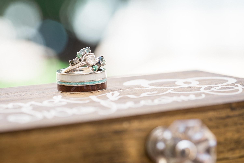 Cassie-Jay-wedding-preparation-Tamarindo-Diria-Hotel-Costa-Rica.jpg