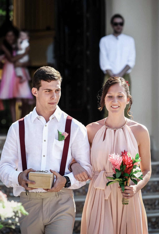 Wedding-Ceremony-Villa-Avalon-Punarenas-Costa-Rica