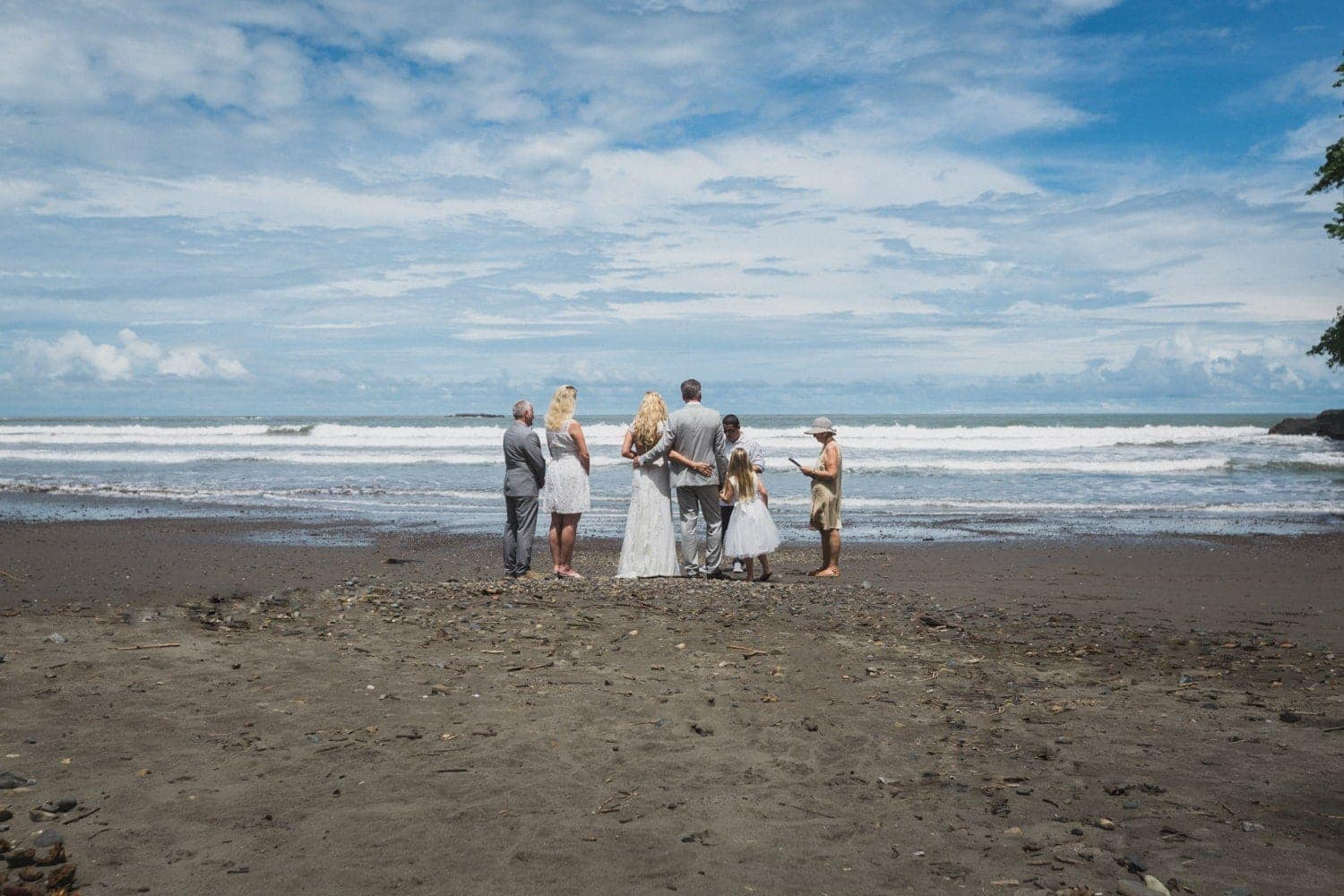 Wedding-Ceremony-Ojochal-Costa-Rica
