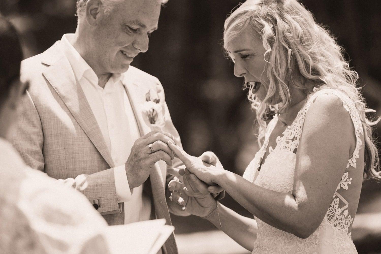 Wedding-Ceremony-Ojochal-Costa-Rica