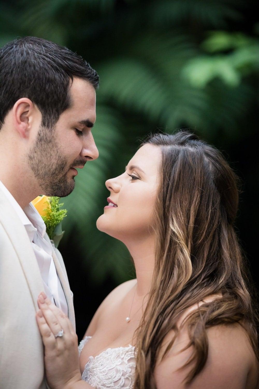 Julianne-Michael-first-looks-La-Paz-Waterfall-Gardens-Costa-Rica.jpg