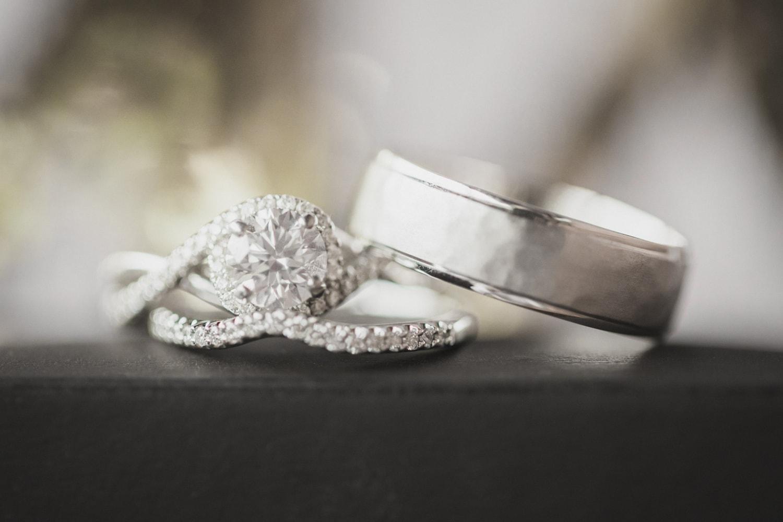 Julianne-Michael-wedding-preparation-La-Paz-Waterfall-Gardens-Costa-Rica-1.jpg