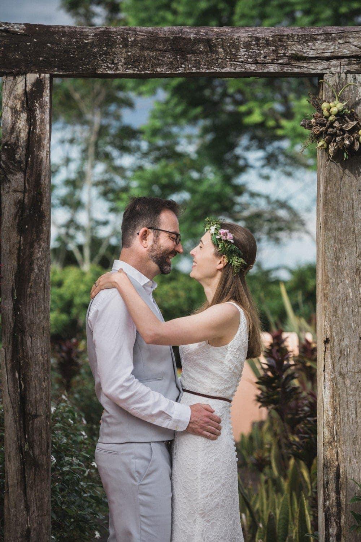 Kassie-Logan-waterfall-wedding-Costa-Rica-1.jpg
