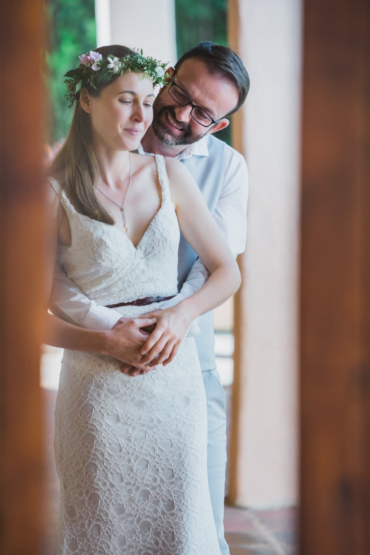 Kassie-Logan-waterfall-wedding-Costa-Rica-2.jpg