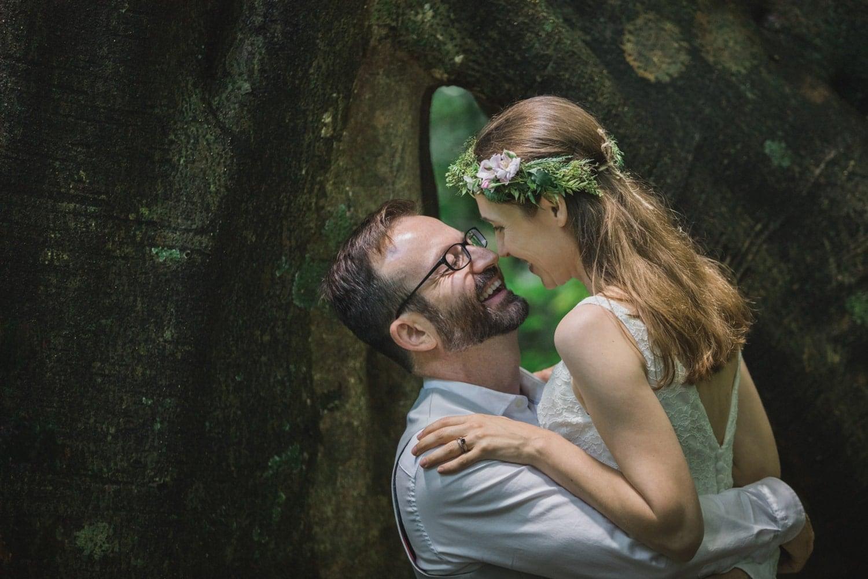 Kassie-Logan-waterfall-wedding-Costa-Rica-5.jpg